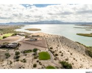 1837 E Deacon Dr, Lake Havasu City image
