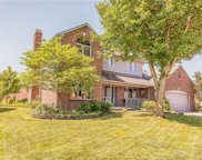 455 Southcreek S Drive, Indianapolis image