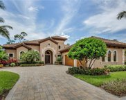 6465 Costa Cir, Naples image