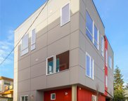 809 N 42nd St, Seattle image