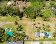 53-836G Kamehameha Highway, Hauula image