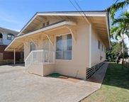66-880 Kamakahala Street, Waialua image