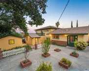 1750     Highland Park Drive, Paso Robles image