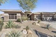 14881 N 110th Way, Scottsdale image