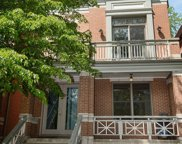 1550 North Hoyne Avenue Unit 1A, Chicago image