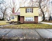 222 Myrtle Street, Elkhart image