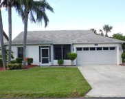 3367 Clubview DR, North Fort Myers image