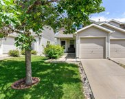 11032 Claude Court, Northglenn image