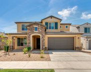 9705 E Thornbush Avenue, Mesa image