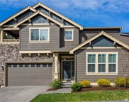 18006 46th Dr SE, Bothell image
