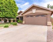 7335 E Flower Avenue, Mesa image