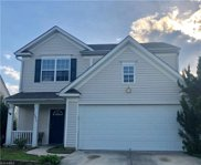 2477 Ingleside Drive, High Point image