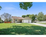 13090 Lily Street NW, Coon Rapids image