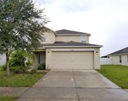 13529 Fladgate Mark Drive, Riverview image