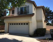 1167 Pacific Grove Loop, Chula Vista image