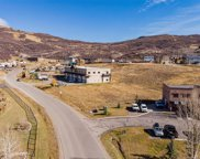 2661 Copper Ridge Circle, Steamboat Springs image