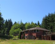 867 Freshwater Bay Rd, Port Angeles image