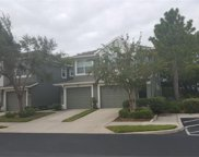 2106 River Turia Circle Unit 2106, Riverview image