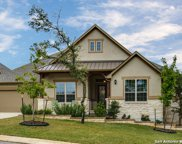 8826 Shady Gate, Fair Oaks Ranch image