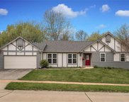14859 Grantley, Chesterfield image
