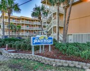 720 N Waccamaw Dr. Unit 202, Garden City Beach image
