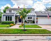 322 River, Maumee image
