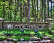3369 Blue Water Pines Drive Ne, Grand Rapids image
