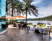 2381 E Mason Lake Dr E, Grapeview image