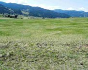 TBD Wildrose Lane Lot 15, Bozeman image