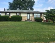 6128 4th, Lower Mt Bethel Township image