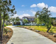 8408 Lime Creek Rd, Volente image