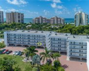 741 Collier Blvd Unit 308, Marco Island image