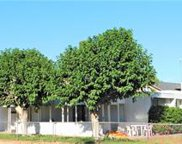 644 E Kingsley Street, Mohave Valley image