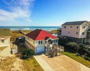 203 A S Virginia Dare Trail, Kill Devil Hills image