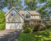 126 N Curtis Place, Toms River image