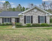 1074 Forest Dr., Conway image
