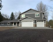 5229 Maltby Rd, Woodinville image