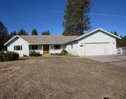 40430 Riverview  Drive, Chiloquin image