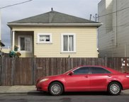 1426 46th Ave, Oakland image