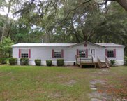 18622 Nw 223Rd Terrace, High Springs image