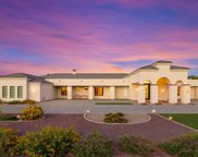 5523 N 68th Place, Paradise Valley image
