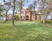 1210 Emerald Sound, Oak Point image