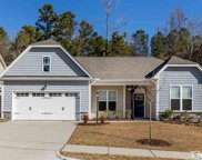 1107 Brook Bluff Road, Knightdale image