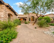 14546 N Shaded Stone, Oro Valley image