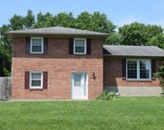 10800 Youngtown Dr, Louisville image