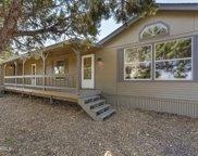 6080 N Pinon Road, Flagstaff image