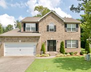 313 Holly Ln, White House image