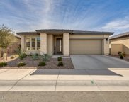 9857 E Ignition Drive, Mesa image