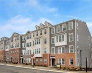 8114 Wistar Creek  Walk Unit B, Henrico image