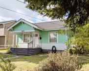 6820 S Puget Sound Avenue, Tacoma image